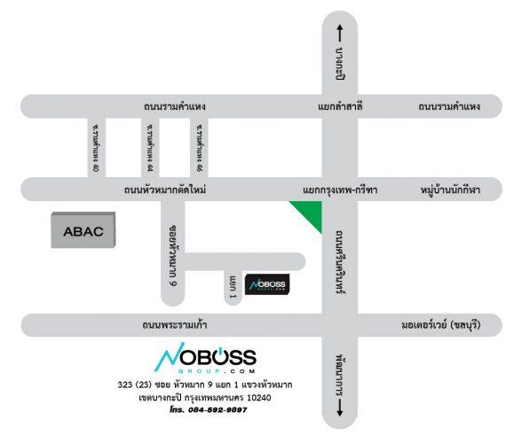 Noboss-map01